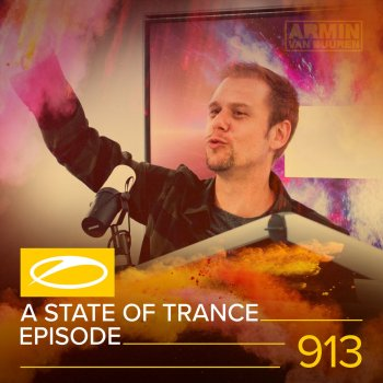 Testi Asot 942 - A State of Trance Episode 942 (DJ Mix) [Who's Afraid of 138?! Special]