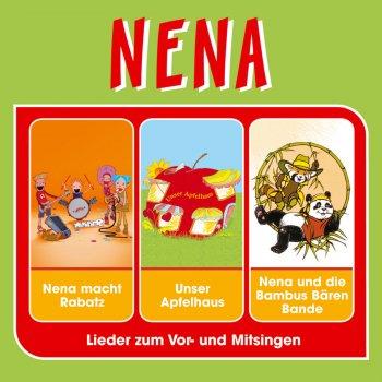Testi Nena - Liederbox Vol. 1