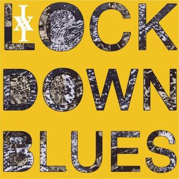 Testi Lockdown Blues - Single