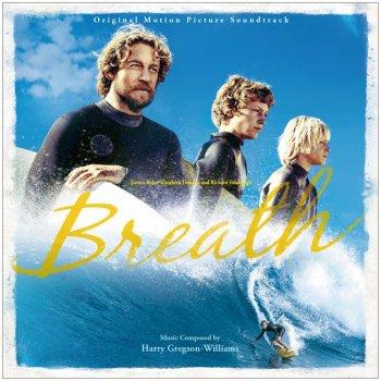 Testi ブレス あの波の向こうへ (Breath) [Original Soundtrack]
