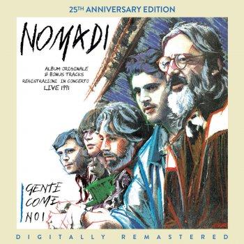 Testi Gente come noi (25th Anniversary Edition)