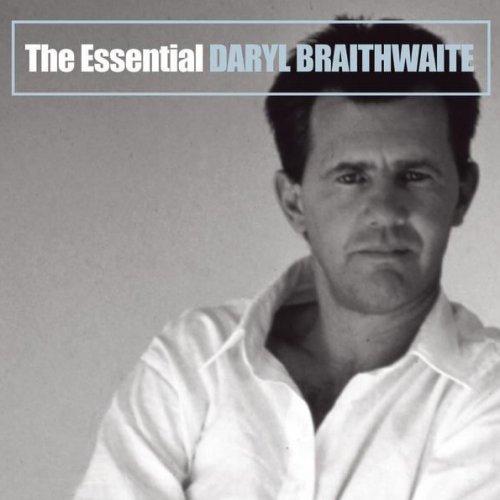 Daryl Braithwaite - All I Do - 2007 Remastered Lyrics