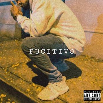 Testi Fugitivo - EP