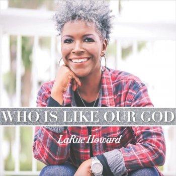 Testi Who Is Like Our God