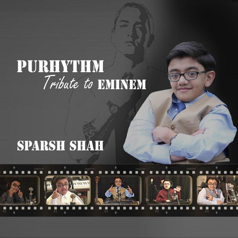 Lyric i m not afraid eminem lyrics : Sparsh Shah - Not Afraid Lyrics | Musixmatch