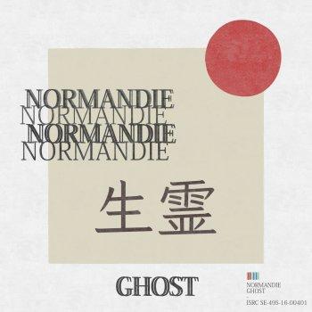 Chandelier by Normandie album lyrics | Musixmatch - The world\'s ...