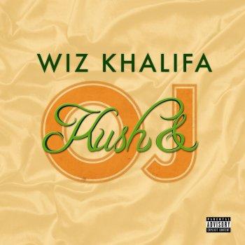 Spotlight (Testo) - Wiz Khalifa feat  Killa Kyleon - MTV Testi e canzoni