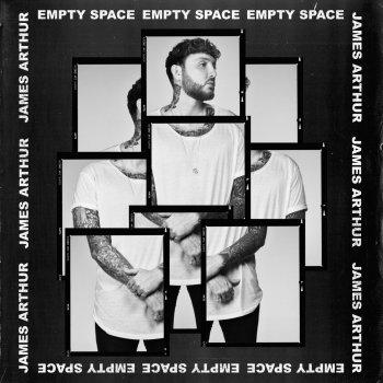 Testi Empty Space