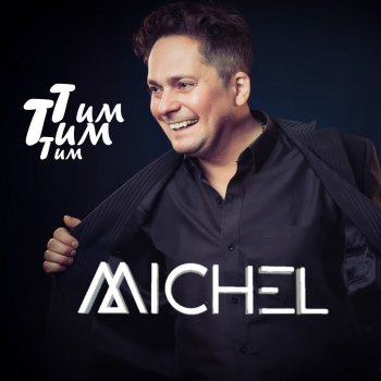 Tum Tum Tum - cover art