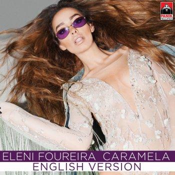 Testi Caramela (English Version)