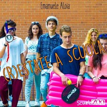 Testi (R)estate a scuola