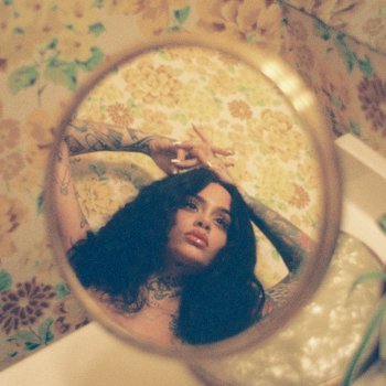 Feels lyrics – album cover