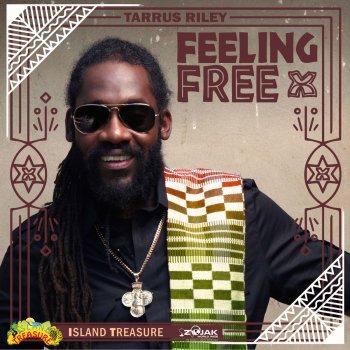 Testi Feeling Free