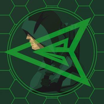 Testi Emerald Awakening