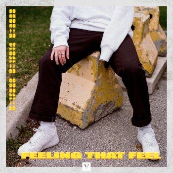 Testi Feeling That Feel