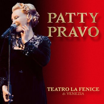 Testi Teatro la Fenice di Venezia (Live)