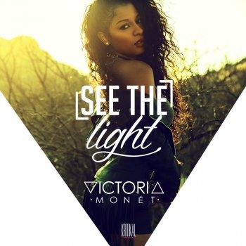 Testi See The Light - Single