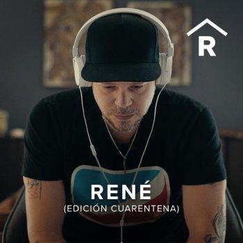 Testi René (Edición Cuarentena)