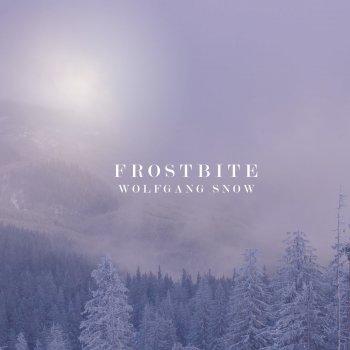 Testi Frostbite