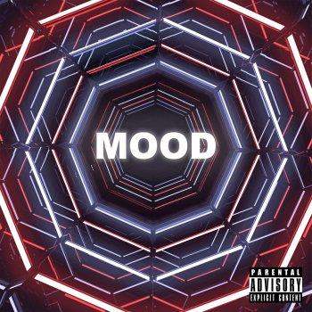 Testi Mood - EP