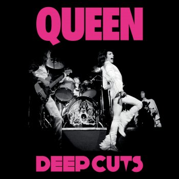 Testi Deep Cuts, Vol 1. (1973-1976)