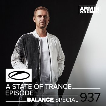 Testi Asot 937 - A State of Trance Episode 937 (DJ Mix) [Balance Special]