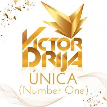 Testi Unica (Number One) - Single