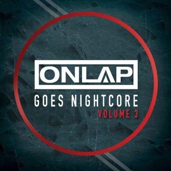 Testi Onlap Goes Nightcore, Vol. 3