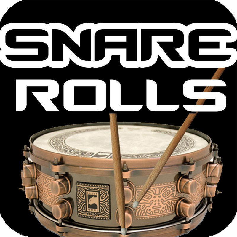 ultimate drum loops snare hits sound effects drum samples snare rolls drum rolls snares. Black Bedroom Furniture Sets. Home Design Ideas