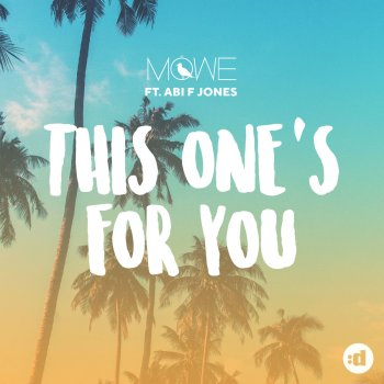 a95510db1c23 This One s For You by Möwe album lyrics