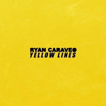 Testi Yellow Lines