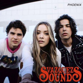 Testi Phoenix - Single