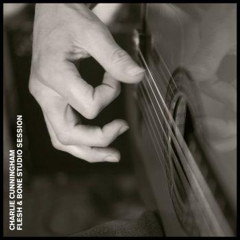Testi Don't Go Far / Hundred Times (Flesh & Bone Studio Session) - Single