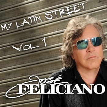 Testi My Latin Street, Vol. 1