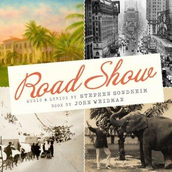Testi Road Show