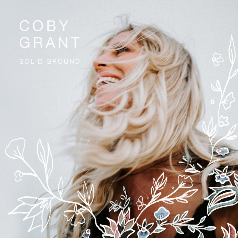 Coby Grant - Winter Bear Songtext