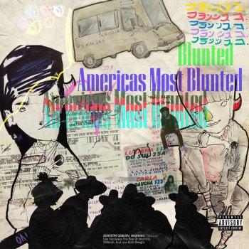 Testi America's Most Blunted