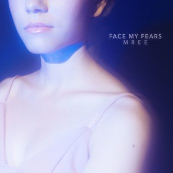 "Face My Fears (From ""Kingdom Hearts III"") - cover art"