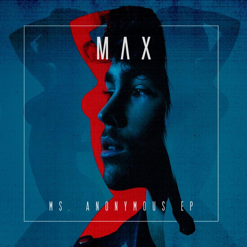 MAX feat  Jared Evan - Ms  Anonymous Lyrics | Musixmatch