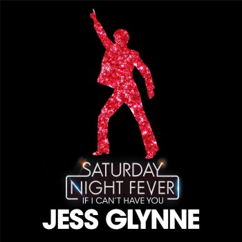 "Testi If I Can't Have You (Radio Edit ; From ""Saturday Night Fever"")"