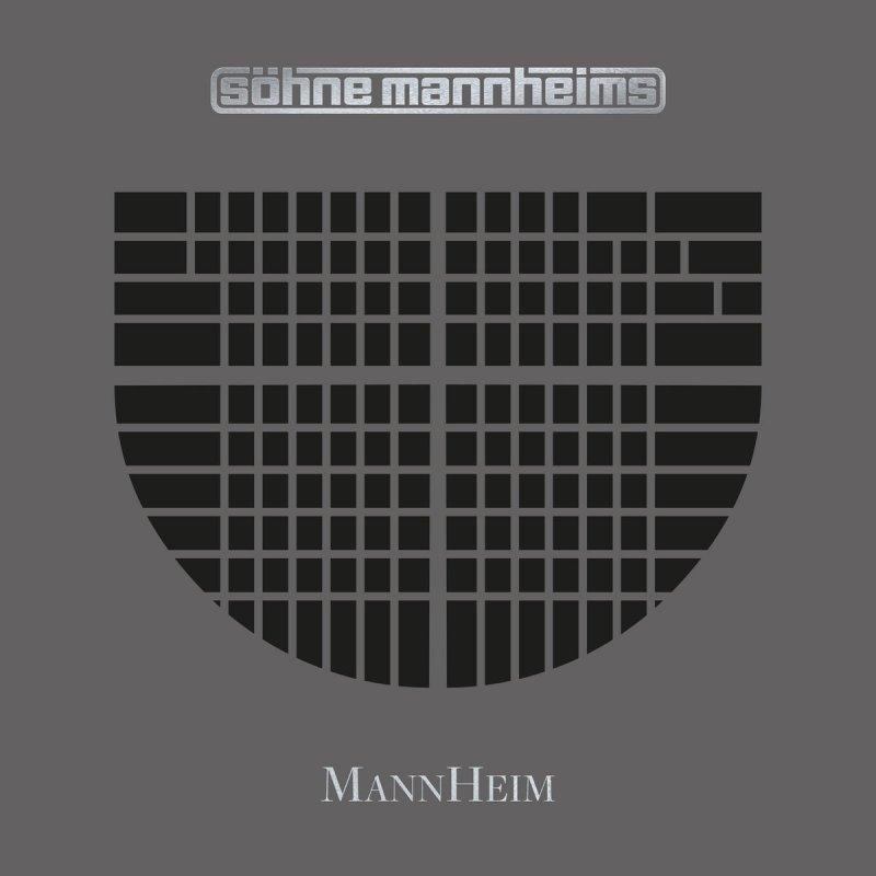 Söhne Mannheims Guten Morgen Lyrics Musixmatch