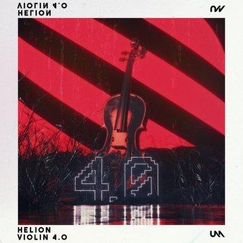 Testi Violin 4.0 - Single