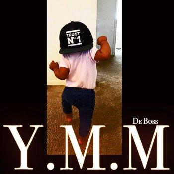 Testi Y.M.M