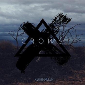 Testi Crows