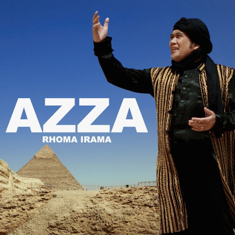 Rhoma irama collection for android apk download.