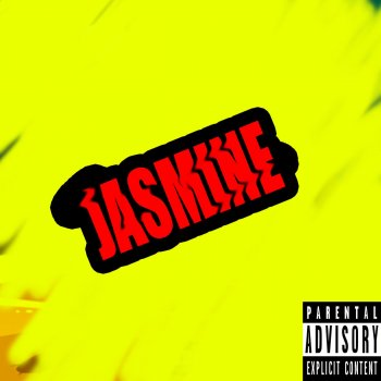 Testi Jasmine