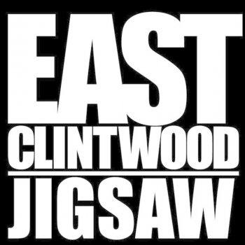 Testi Jigsaw - Single