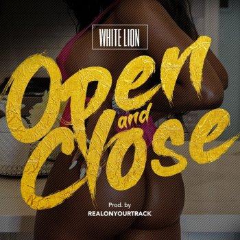 Testi Open and Close