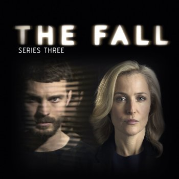 Testi The Fall, Series 3