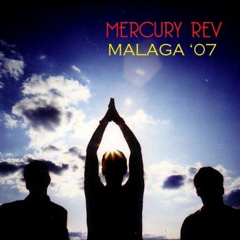 Testi Malaga '07